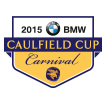 BMW Caulfield Cup Carnival